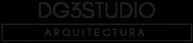 DG3Studio | Estudio de arquitectura en Dos Hermanas